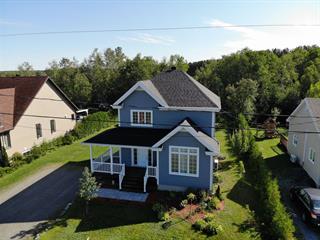 Maison à vendre à Scott, Chaudière-Appalaches, 79, Rue du Torrent, 21075050 - Centris.ca