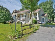 House for sale in Saint-Lin/Laurentides, Lanaudière, 638 - 640, Rue d'Auvergne, 14322635 - Centris.ca