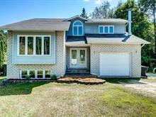 House for sale in Lochaber-Partie-Ouest, Outaouais, 880, 5e Rang Ouest, 27803912 - Centris.ca