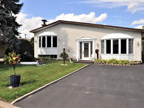 House for sale in Repentigny (Repentigny), Lanaudière, 367, Rue  Laberge, 22732833 - Centris.ca