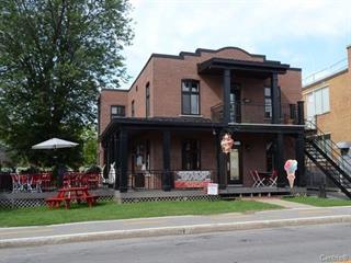 Local commercial à louer à Sainte-Thérèse, Laurentides, 106 - 108, Rue  Turgeon, 19788074 - Centris.ca