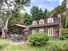 Maison à vendre à Sainte-Béatrix, Lanaudière, 90, Rue de la Colline, 27276182 - Centris.ca