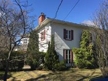 Maison de ville à vendre à Sainte-Foy/Sillery/Cap-Rouge (Québec), Capitale-Nationale, 1680 - 1682, Chemin  Gomin, app. 1682, 22270817 - Centris.ca