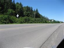 Land for sale in Saint-Sauveur, Laurentides, Chemin  Jean-Adam, 28205262 - Centris.ca