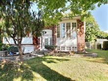 House for sale in Brossard, Montérégie, 3845, Rue  Martinique, 26766752 - Centris.ca
