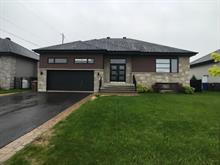 House for sale in Repentigny (Repentigny), Lanaudière, 1222, Rue des Chic-Chocs, 18860715 - Centris.ca