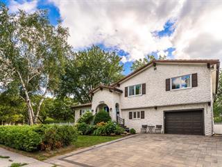 House for sale in Montréal (Rivière-des-Prairies/Pointe-aux-Trembles), Montréal (Island), 12542, 24e Avenue (R.-d.-P.), 11644635 - Centris.ca