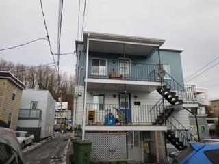 Triplex for sale in Québec (Beauport), Capitale-Nationale, 297 - 301, 110e Rue, 10068254 - Centris.ca