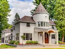Maison à vendre à Baie-d'Urfé, Montréal (Île), 20715, Chemin  Lakeshore, 25432866 - Centris.ca