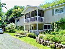 House for sale in Grenville-sur-la-Rouge, Laurentides, 50, Rue de Laredo, 20802705 - Centris.ca