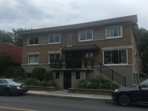 Quadruplex for sale in Montréal-Nord (Montréal), Montréal (Island), 3418 - 3422, Rue  Fleury Est, 21719394 - Centris.ca