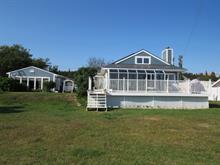 House for sale in Sept-Îles, Côte-Nord, 465, Rue du Ruisseau, 26650452 - Centris.ca
