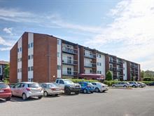 Condo for sale in Sainte-Foy/Sillery/Cap-Rouge (Québec), Capitale-Nationale, 3220, Rue  France-Prime, apt. 405, 14621105 - Centris.ca