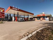 Commercial building for sale in Buckingham (Gatineau), Outaouais, 660, Avenue de Buckingham, 27027415 - Centris.ca