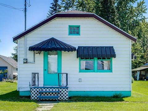 House for sale in Sainte-Anne-de-Sorel, Montérégie, 2568, Chemin du Chenal-du-Moine, 19030935 - Centris.ca