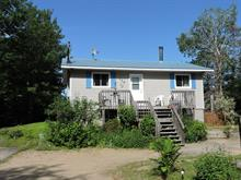 Maison à vendre à Aumond, Outaouais, 170, Chemin  Daoust, 27275348 - Centris.ca