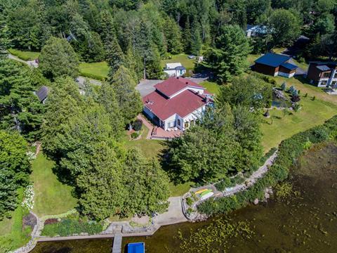 House for sale in Saint-Hippolyte, Laurentides, 991, Chemin du Lac-Connelly, 21601181 - Centris.ca