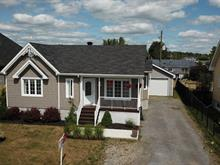 House for sale in Berthierville, Lanaudière, 920, Rue  Beaulac, 26842559 - Centris.ca