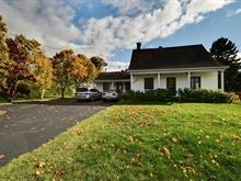 Maison à vendre à Saint-Antoine-de-Tilly, Chaudière-Appalaches, 3595, Route  Marie-Victorin, 22288146 - Centris.ca