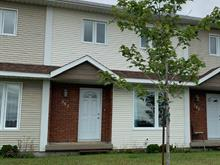 Maison à vendre à Rouyn-Noranda, Abitibi-Témiscamingue, 383, Avenue  Québec, 25004866 - Centris.ca
