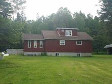 House for sale in Déléage, Outaouais, 3, Chemin  James-Gagnon, 28811401 - Centris.ca