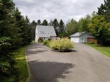 Maison à vendre à Laterrière (Saguenay), Saguenay/Lac-Saint-Jean, 5820, boulevard  Talbot, 11016748 - Centris.ca
