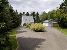 House for sale in Laterrière (Saguenay), Saguenay/Lac-Saint-Jean, 5820, boulevard  Talbot, 11016748 - Centris.ca