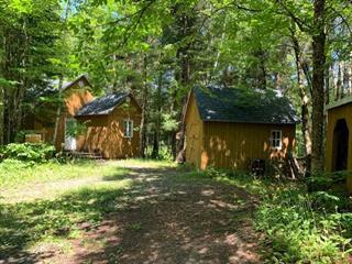 Lot for sale in Saint-Robert-Bellarmin, Estrie, Route du 11e-Rang, 17763399 - Centris.ca