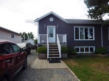 House for sale in Amos, Abitibi-Témiscamingue, 532, Rue des Pins, 25026908 - Centris.ca