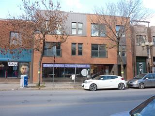 Local commercial à louer à Montréal (Le Sud-Ouest), Montréal (Île), 5157, Rue  Notre-Dame Ouest, 16352971 - Centris.ca