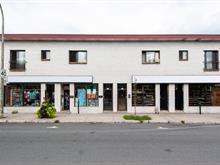 Commercial building for sale in Montréal (Villeray/Saint-Michel/Parc-Extension), Montréal (Island), 1829A - 1839A, Rue  Bélanger, 27632358 - Centris.ca