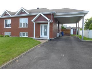 House for sale in Saguenay (Chicoutimi), Saguenay/Lac-Saint-Jean, 899, Rue des Turbines, 10545829 - Centris.ca
