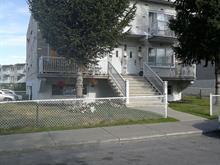 Condo / Apartment for rent in LaSalle (Montréal), Montréal (Island), 8099 - A, Rue  Turley, 12321650 - Centris.ca