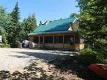 Cottage for sale in Saint-Siméon (Capitale-Nationale), Capitale-Nationale, 480, Rue  Principale, 24010632 - Centris.ca