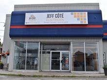 Local commercial à louer à Victoriaville, Centre-du-Québec, 689, Rue  Notre-Dame Ouest, 13132101 - Centris.ca