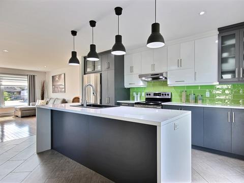 Maison à vendre à Saint-Hyacinthe, Montérégie, 2530, Avenue  Jean-Noël-Dion, 22949363 - Centris.ca