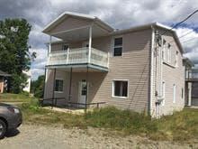 Maison à vendre à Notre-Dame-du-Rosaire, Chaudière-Appalaches, 118 - 118A, Rue  Principale, 21908207 - Centris.ca