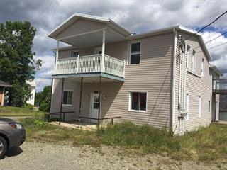 House for sale in Notre-Dame-du-Rosaire, Chaudière-Appalaches, 118 - 118A, Rue  Principale, 21908207 - Centris.ca
