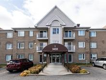 Condo for sale in Beauport (Québec), Capitale-Nationale, 3455, Rue  Clemenceau, apt. 206, 28232247 - Centris.ca