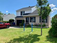 Maison à vendre à L'Ange-Gardien (Capitale-Nationale), Capitale-Nationale, 57, Rue  Lépine, 27006852 - Centris.ca