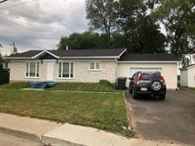 House for sale in Deschambault-Grondines, Capitale-Nationale, 314, Chemin du Roy, 14670024 - Centris.ca