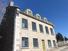 Duplex à vendre à Ville-Marie (Montréal), Montréal (Île), 511 - 515, Rue  Montcalm, 19301066 - Centris.ca