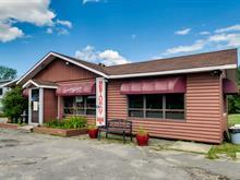 Commerce à vendre à Low, Outaouais, 292, Route  105, 26934473 - Centris.ca