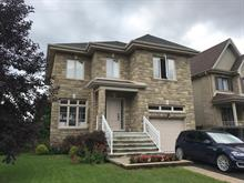 House for sale in Fabreville (Laval), Laval, 710, Rue  Rosalie, 16807268 - Centris.ca