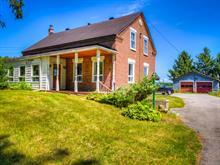 House for sale in Noyan, Montérégie, 1226, Chemin de la 3e-Concession, 11099572 - Centris.ca