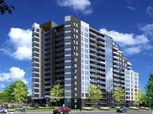 Condo / Apartment for rent in LaSalle (Montréal), Montréal (Island), 7051, Rue  Allard, apt. 807, 25045895 - Centris.ca