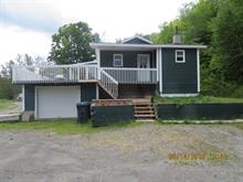 Maison à vendre à Saint-Eusèbe, Bas-Saint-Laurent, 426, Route des Beaux-Lieux, 24591577 - Centris.ca