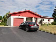House for sale in Trois-Pistoles, Bas-Saint-Laurent, 271, Rue  Roy, 28525573 - Centris.ca