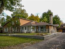 Maison à vendre à Auteuil (Laval), Laval, 33, Terrasse  D'Auteuil, 12364635 - Centris.ca