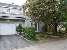 Maison à vendre in Fabreville (Laval), Laval, 4513, boulevard  Dagenais Ouest, 18476083 - Centris.ca